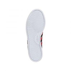 Adidas Bravada, Chaussures de Fitness Femme, Noir