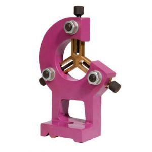 Sidamo Lunette fixe pour tours métaux TP 550 - 21398111