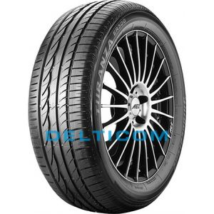 Bridgestone 245/45 R17 99Y Turanza ER 300 XL EXT MOE FSL