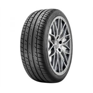 Strial 195/45r16 84v Xl High P