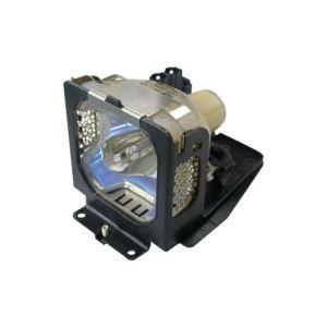 Go Lamps GL442 - Lampe pour vidéoprojecteur Nec VT47, VT570, VT575 et VT575K