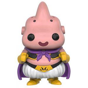 Funko Figurine Pop! Dragonball Z : Majin Buu