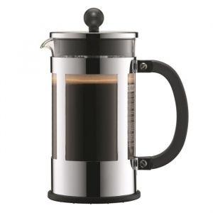 Bodum 11751-16 - Cafetière à piston Kenya cafetière (8 tasses)