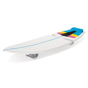 Razor RipSurf - Skateboard
