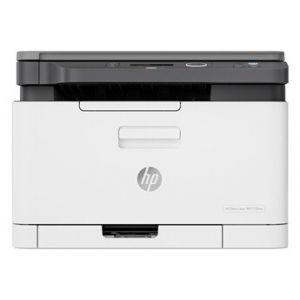 HP Imprimante laser Imprimante laser multifonction couleur laser 170