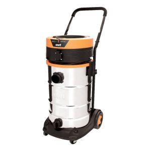 Ewt CS 6 confort - Aspirateur eau et poussières
