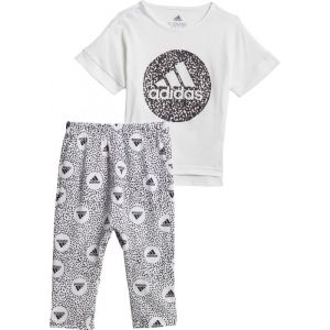 Adidas Ensemble serre enfant 12 18 mois