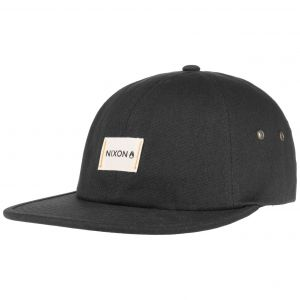 Nixon Casquette Sespe Snapback by baseball cap