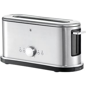 WMF Lineo Toaster - Grille-pain 1 fente