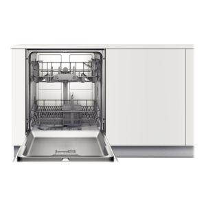 Siemens SN65D002EU - Lave-vaisselle tout intégrable 12 couverts
