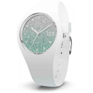 Ice Watch 13426 - Montre pour femme avec bracelet en silicone