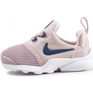Chaussure nike bebe rose Comparer 178 offres