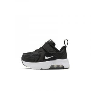 Nike Chaussures enfant Air Max 200 Bébé Noir - Taille 21,22,25,26,27,23 1/2,19 1/2