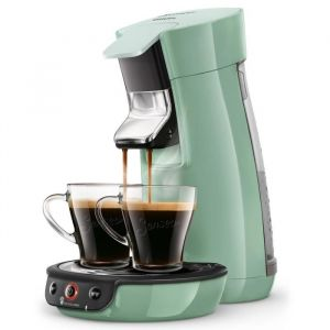 Philips Senseo Viva Cafe - HD6563