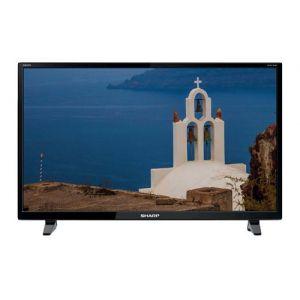 Sharp TV LED LC-32HI3012E
