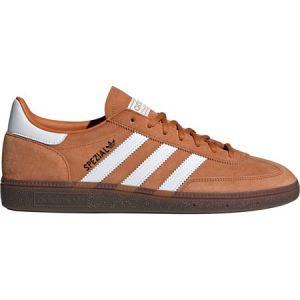 a9f0275744fa Adidas Chaussures casual Handball Spezial Originals Marron - Taille 42
