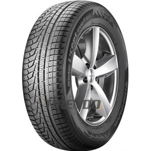 Hankook 235/55 R18 104V Winter i*cept evo2 W320A SUV XL