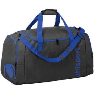 Uhlsport Sac de sport Essential 2.0 Sports Bag 50L Gris - Taille Unique