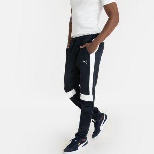 Puma Pantalon de sport BMW MMS Bleu - Taille L;M;XL;2XL;XS