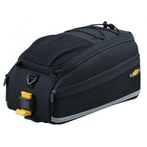 Topeak MTX Trunk Bag EX - Sac porte-bagages - noir