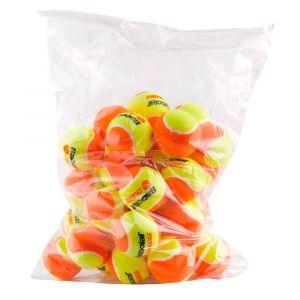 Babolat Orange Bag 36 Balls 36 balls