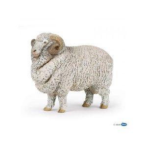 Papo Figurine Mouton Merinos