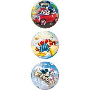 Mondo Balle Mickey / Minnie 14 cm