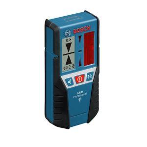 Bosch LR2 - Cellule de réception laser