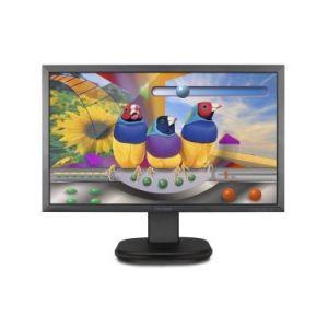 """ViewSonic VG2439Smh - Écran LED 24"""""""