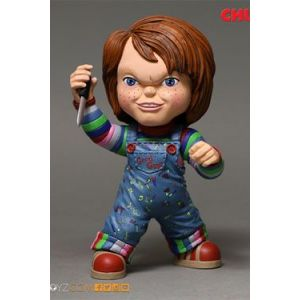 Figurine Chucky 15 cm