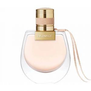 Chloé Nomade - Eau de parfum pour femme