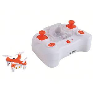 Clip Sonic Tec591 Mini drone avec télécommande