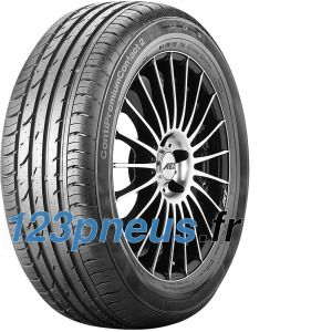 Continental 215/55 R18 95H PremiumContact 2