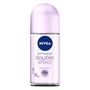 Nivea Pearl & Beauty - Anti-transpirant 48h