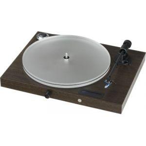 Pro-Ject Platine vinyle JUKE BOX S2 EUCALYPTUS