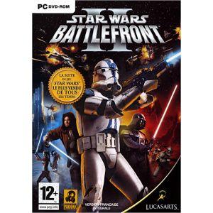 Star Wars : Battlefront 2 [PC]