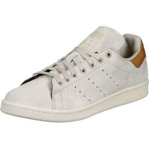 Adidas Stan Smith chaussure beige 36 2/3 EU