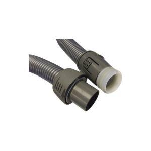 Electrolux 219370501 - Flexible pour aspirateur