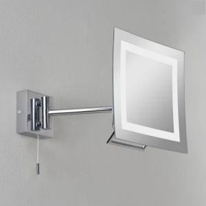 1471440 0 Résultat Supérieur 16 Impressionnant Miroir Grossissant Avec Lumiere Integree Pic 2017 Hzt6