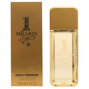 Paco Rabanne 1 Million - Lotion après-rasage