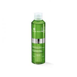 Yves Rocher Elixir jeunesse - Anti-pollution + Détox