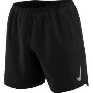 Nike Short running Challenger Noir - Taille M;XL;2XL