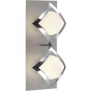 Globo Applique éclairage luminaire mural plafonnier lampe plafond couloir chambre