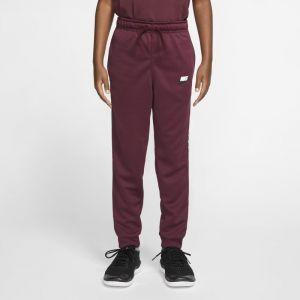 Nike Pantalon Sportswear pour Enfant plus âgé - Pourpre - Taille M - Unisex