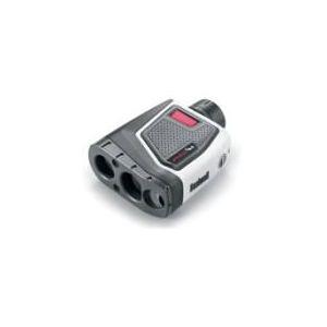 Bushnell Pro 1M Tournament Edition - Télémètre laser pour golf