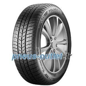 Barum 185/55 R15 82T Polaris 5 3PMSF