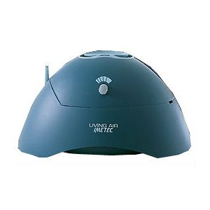 Imetec 5401 - Humidificateur d'air