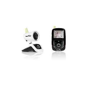 Babymoov Visio Care III - Babyphone
