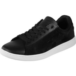 Lacoste Carnaby Evo 318 8 W chaussures noir 37 EU
