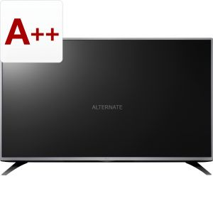 LG 43LH541V - Téléviseur LED 108 cm Full HD